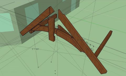 Timber Joints - Blog Header
