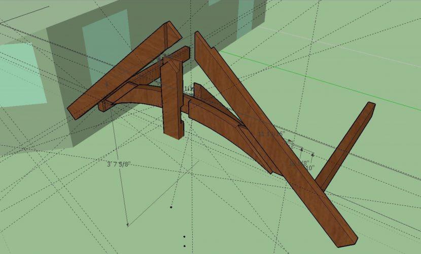 Timber Joints - Blog Header